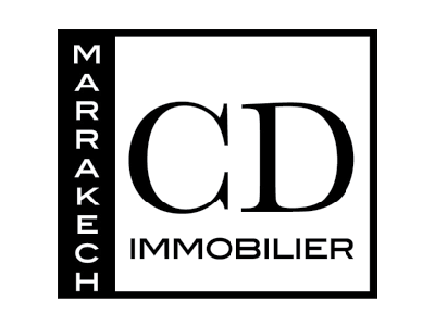 CD immobiler Marrakech